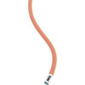 Petzl Volta Guide Seil 9,0mm x 40m orange